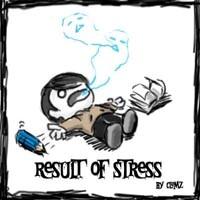 3 Estrès