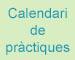 Calendari de pràctiques